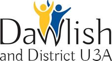 Dawlish & District U3A